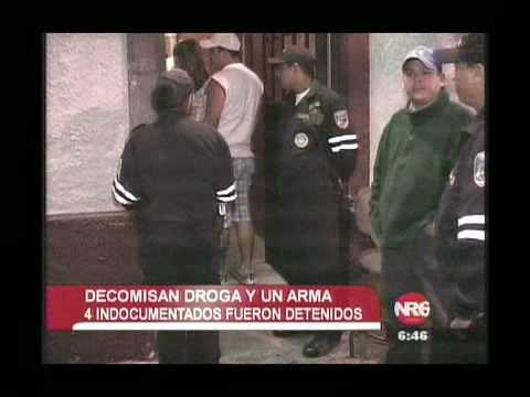 prostitutas en mula prostibulo en mexico