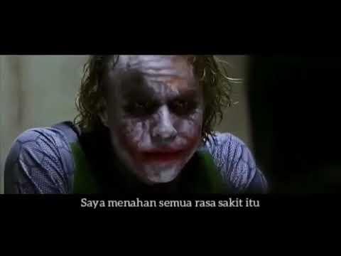 Kata Bijak Joker Youtube