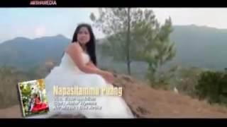 "Gambar cover Rohani toraja terbaru ashe""napasitammu puang"""