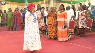 VIDA BETHEL PRAYER MINISTRY
