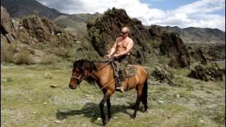 Новости!Путин: Россия и ЕС подошли к развилке в своих отношениях!(По мнению Путина,