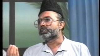 Ruhani Khazain #30 (Anwarul-Islam) Books of Hadhrat Mirza Ghulam Ahmad Qadiani (Urdu)