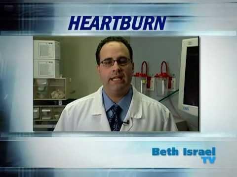 dr.-robin-baradarian---nygi-care---how-can-you-treat-frequent-heartburn?