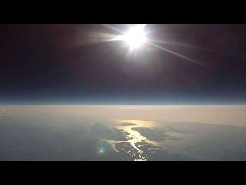 FLAT EARTH Astronomy...the Heavens Revealed