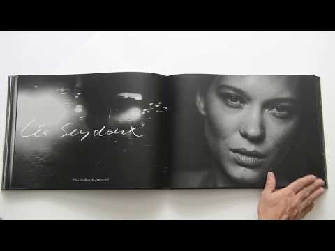 peter-lindbergh-shadows-on-the-wall-review-inside-new-book
