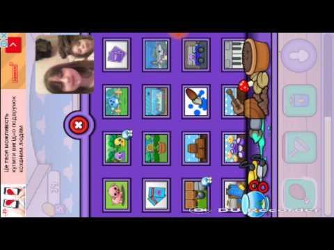 Скачать Моу 5 Игра - фото 9