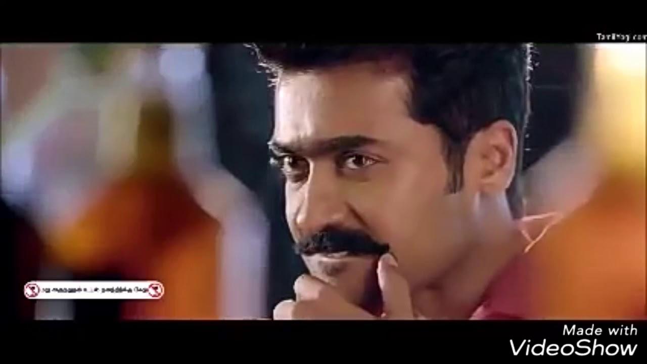 Surya anna gana song tamil New 2017 - YouTube