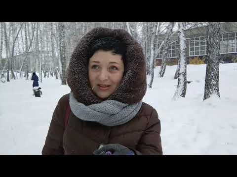 #Переезд из Донецка в Новосибирск#Программа переселения соотечественников#5Часть
