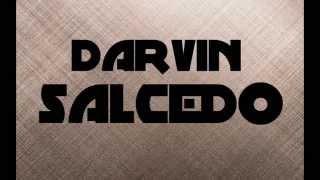 Gangbang - (Remix) Darvin Salcedo