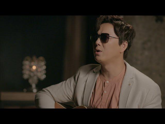 蕭煌奇 Ricky Hsiao〈暫停時光 Precious Moment〉Official MV
