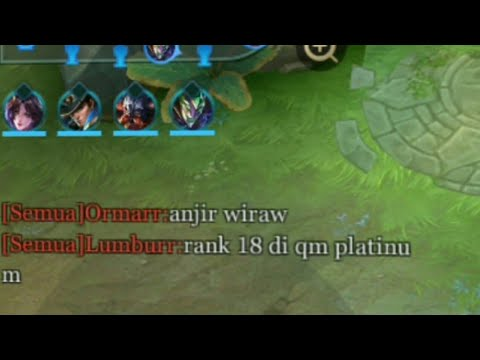 how to get out of bronze in arena of valor