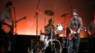 Denny Laine w/ The Cryers~Time to Hide