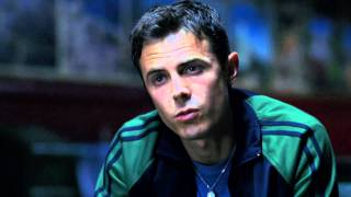 Gone Baby Gone | Trailer Deutsch / German (HD)