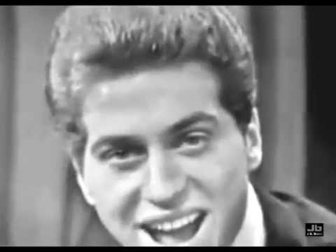 Johnny Rivers - Memphis (American Bandstand -  July 11, 1964)