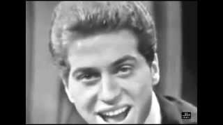 Johnny Rivers - Memphis (American Bandstand)