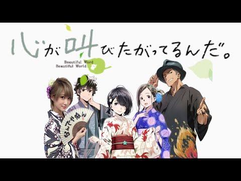 """【ヲタリスト Ayasa】バイオリンで""""乃木坂46""""「今、話したい誰かがいる」を弾いてみた Ima, Hanashitai Darekagairu"""