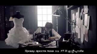 LYn with LEO of VIXX - Blossom tears (рус.саб)