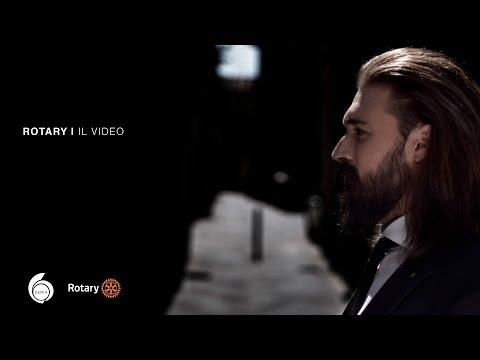 Rotary Club | Il video