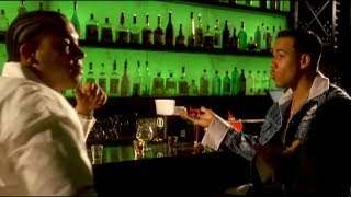Don Omar - Ella Y Yo ft. Romeo Santos de Aventura (Official Video HD) Reggaeton Clasico