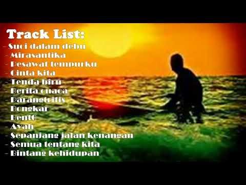 Kumpulan Lagu Reggae Terbaru Dan Terbaik, Full Album Lagu Reggae Versi Cover