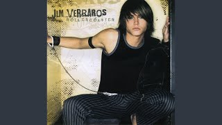 Watch Jim Verraros I Want You video