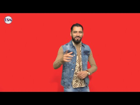 Aleksi Asparuhov-''Kiucheka na Mama''/Алекси Аспарухов-''Кючека на Мама''-2021 (Official Video)