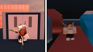 The BEST WAY to GET to the JEWELLERY (Roblox Jailbreak)