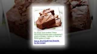 Sugar Free Dessert Recipes|Mind-Blowing Sugar Free Desserts