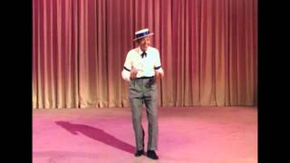 jamie paul presents - Fred Astaire vs. Guy Monk