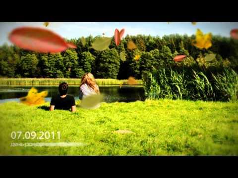 Коллаж онлайн Фотоколлаж