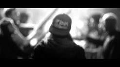 Machinedrum - Gunshotta (Om Unit's Rollers VIP) [FREE DOWNLOAD]