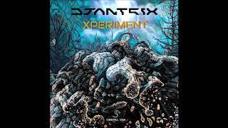 Djantrix - Xperiment