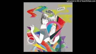 From 4th full album - &DNA All rights to パスピエ (PASSEPIED) and t...