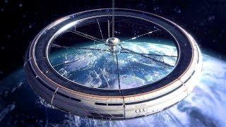 近年の科学技術の進歩は目覚ましいものがありますが、宇宙空間に関して...