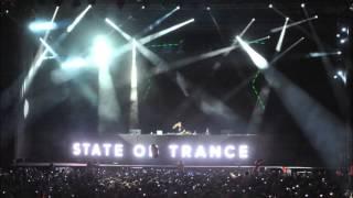 Armin Van Buuren - A State Of Trance 586 - 08.11.2012