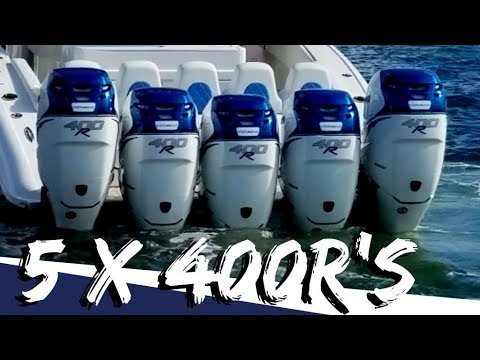 ( PART 2 of 3 ) MIAMI TO KEY WEST POKER RUN 2017 FPC !! (COCONUT GROVE DOCKS) 1st card stop - E70