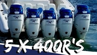 MIAMI TO KEY WEST POKER RUN 2017 FPC !! (COCONUT GROVE DOCKS) 1st card stop ... PART 2 - E70