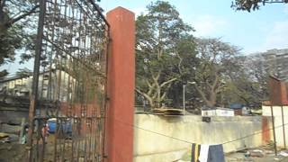 Project video of Muthaliya Residency