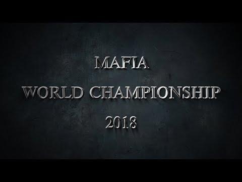 Mafia World Championship 2018 01 3