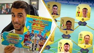 ADRENALYN XL presto SU FIFA 19 + TIN BOX! APERTURA BUSTINE PANINI ADRENALYN XL 2018/2019