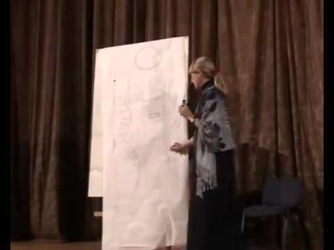 Главное о позвоночнике, врач Ольга Бутакова. Костно-мышечная система. Часть 1