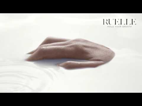 Ruelle - Hold Your Breath mp3 ke stažení
