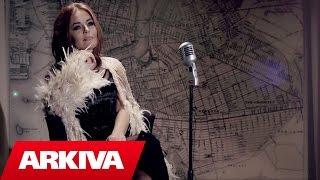 Jehona Shaqiri - Ku jam une e ku je ti (Official Video HD)