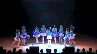 3月16日/17日アイドルからの復興の絆【Girls-natioN】 仙台イズミティ21...