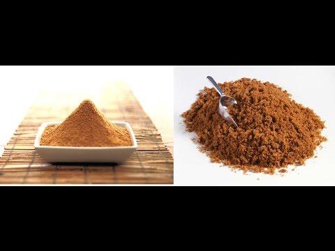 Coconut Sugar vs Brown Sugar | Q/A With a Vegan Pt 2