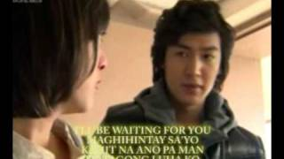 (RERECORDED) BOYS OVER FLOWERS - STARLIGHT TEARS TAGALOG