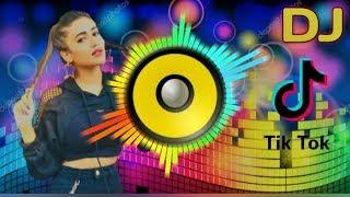 Haye Re Meri Moto Dj Remix Mp3 Song | Moto Dj Remix Mp3 Song | Dj Vikas Remixx