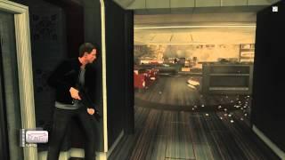 James Bond 007 Blood Stone gameplay HD 1080p 60fps #1 OY
