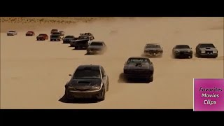 free download movie fast and furious 4 in hindi