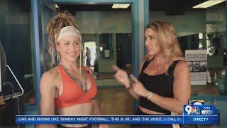 Indigo Yoga: Yoga for Wellness